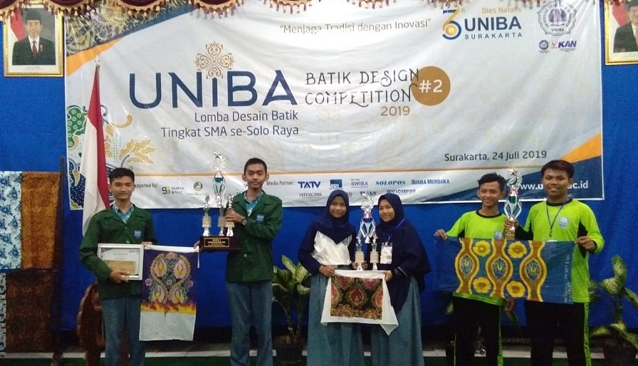 uniba-batik-design-competition-2019
