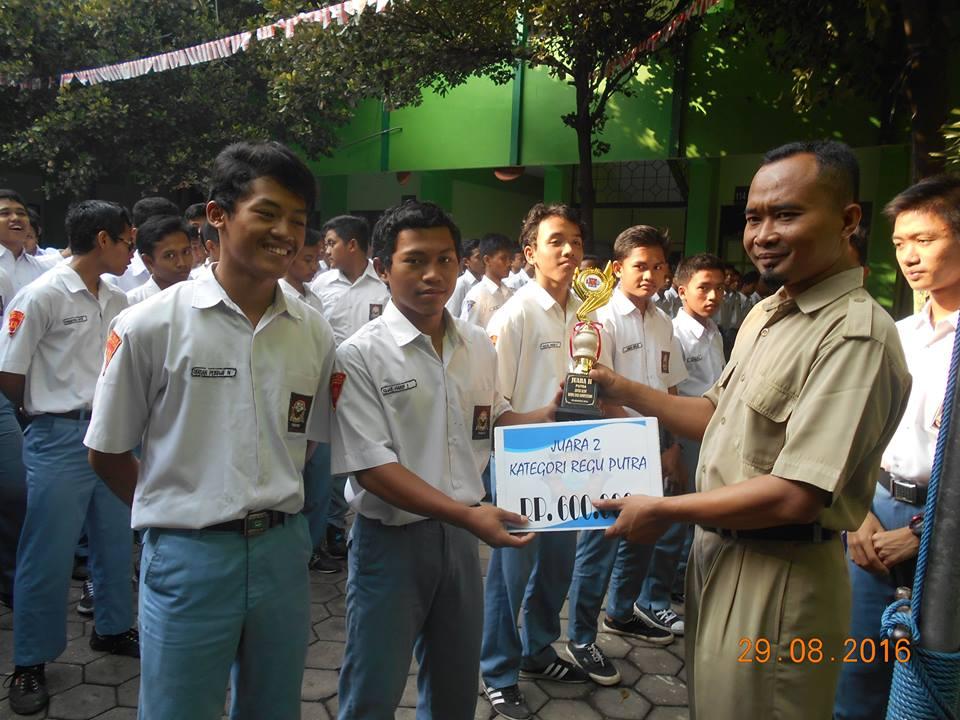 juara-2-3-lintas-alam-dimpa-competition-2016