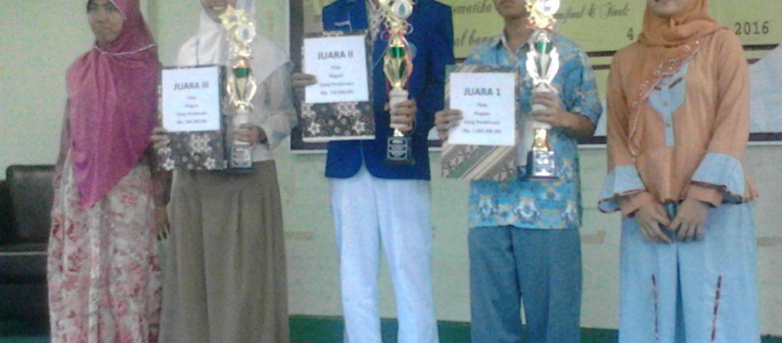 juara-1-matematika-competition-of-mathematics-commath