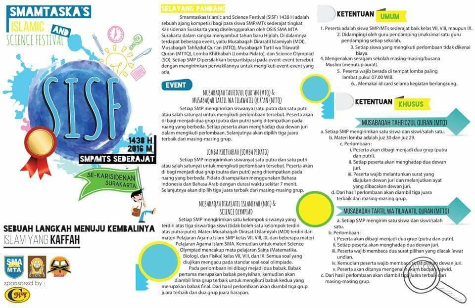 smamtaskas-islamic-and-science-festival