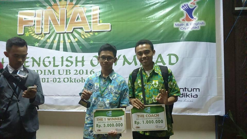 juara-1-olimpiade-matematika-tingkat-nasional-ub-unibra