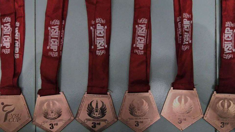 sma-mta-meraih-6-medali-perunggu-di-bidang-karate-lingkup-asean-asia-tenggara