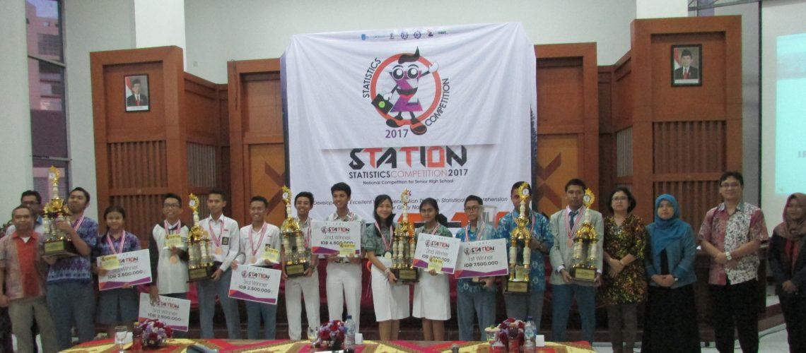 juara-1-tingkat-nasional-station-2017-its