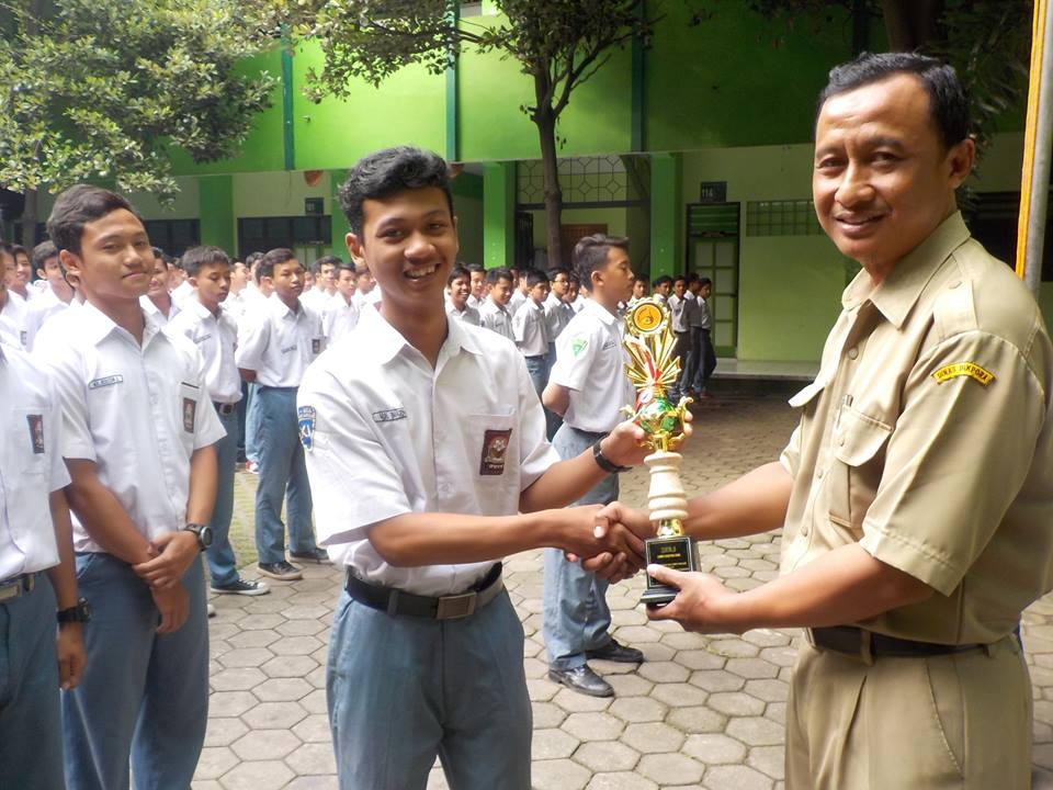 juara-3-sisc-scoutying-cooking-competition