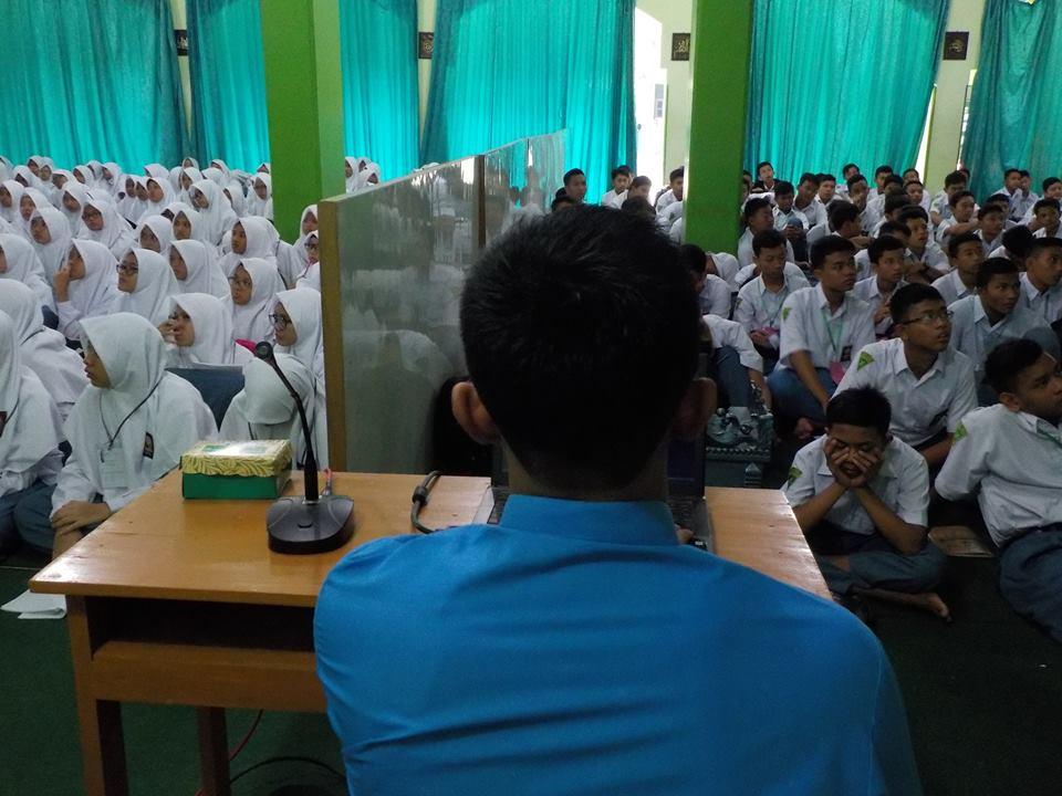masa-pengenalan-lingkungan-sekolah-mpls-sma-mta-surakarta-tahun-20172018