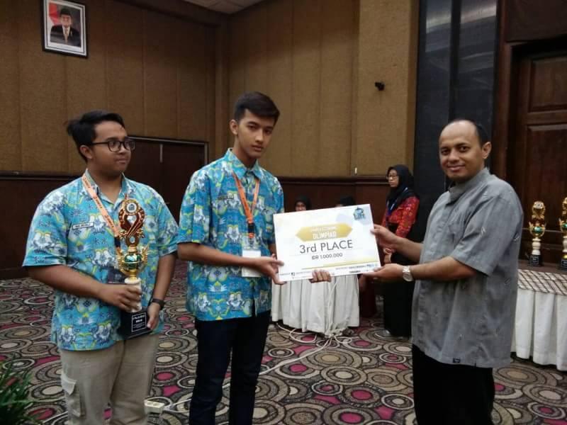 juara-3-sharia-economic-olympiad-undip-2017