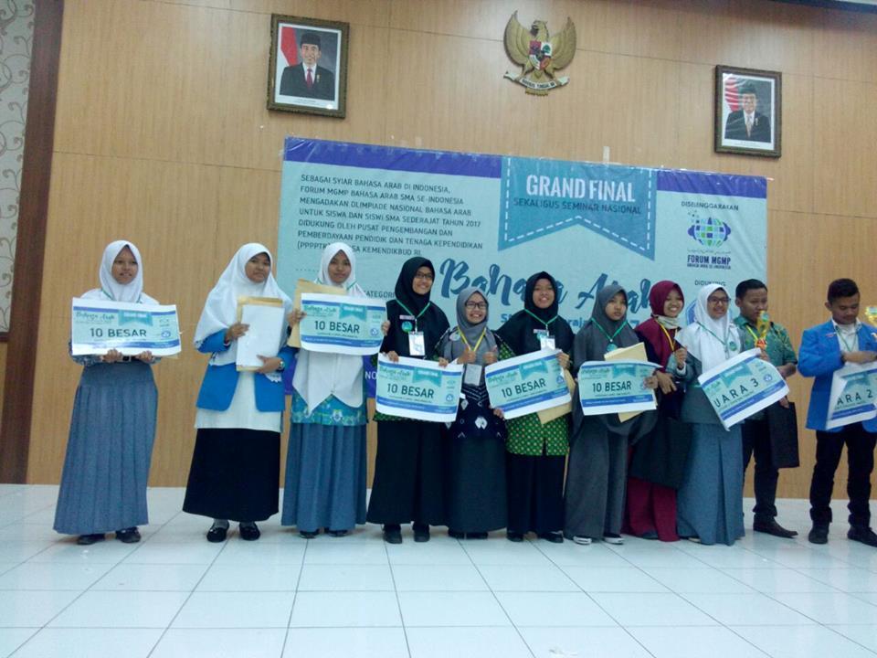 juara-8-nominasi-10-besar-olimpiade-nasional-bahasa-arab-se-indonesia
