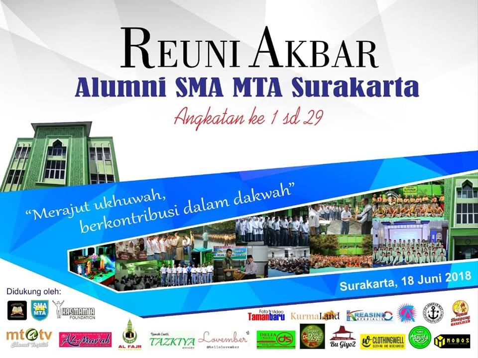 reuni-akbar-alumni-sma-mta-surakarta-angkatan-ke-1-sd-29