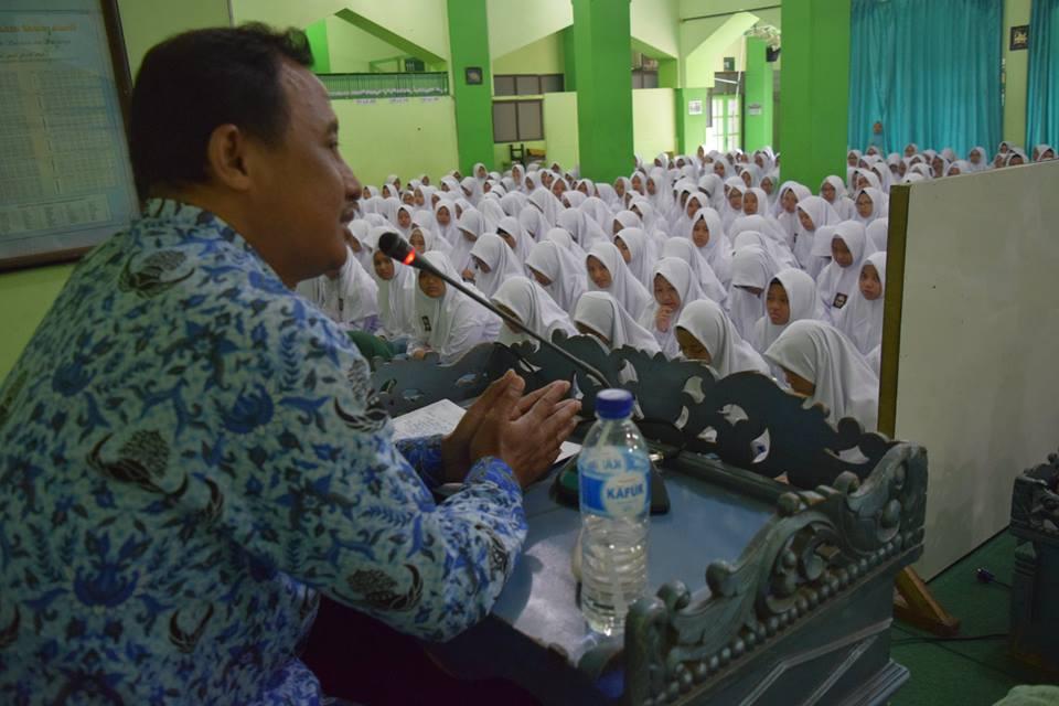masa-pengenalan-lingkungan-sekolah-mpls-sma-mta-surakarta-tahun-ajaran-2018-2019
