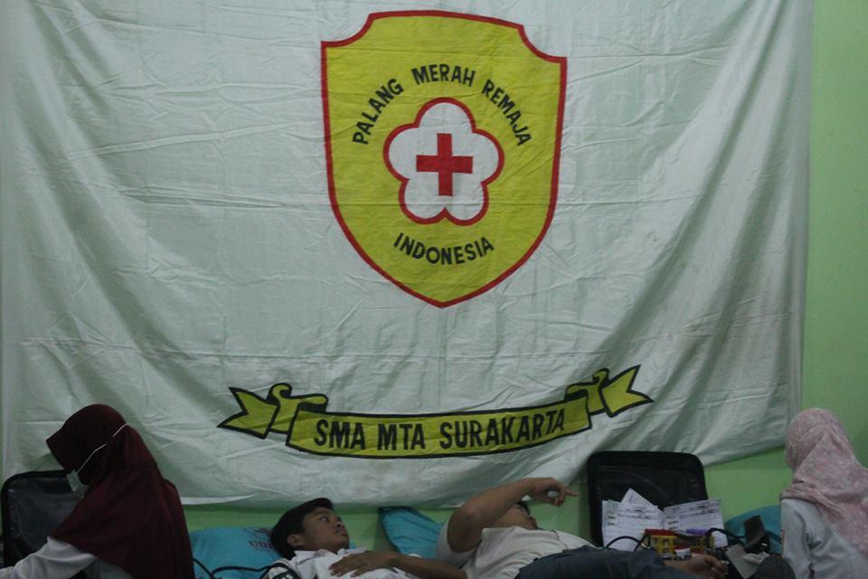 donor-darah-sma-mta-surakarta-periode-juli-2018