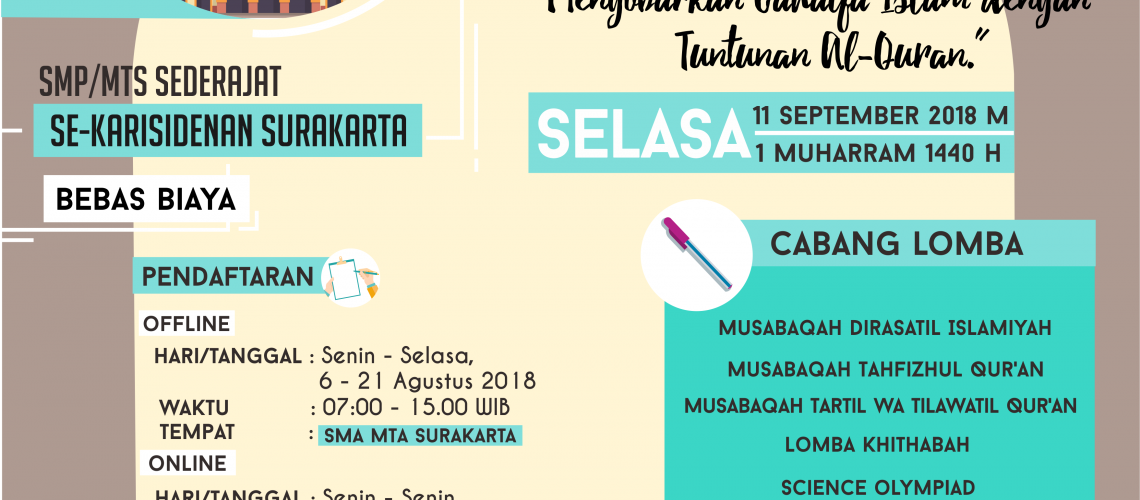 smamtaskas-islamic-and-science-festival-1440-h