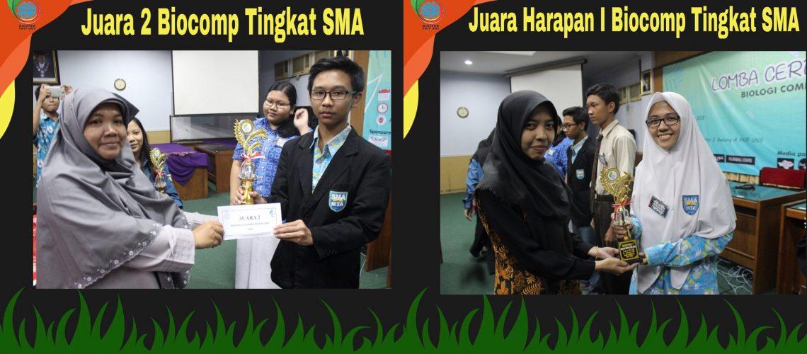 juara-2-harapan-1-biology-competition-biocomp-2k18-uns-tahun-2018