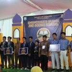 smamtaskas-islamic-and-science-festival-sisf-1441-h
