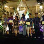 sma-mta-surakarta-juara-2-dan-juara-harapan1-awarding-ndalem-gondosuli-batik-week-2019