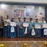 meraih-juara-3-ajang-berskala-nasional-mathematics-competition-revolution-mcr-di-fakultas-matematika-dan-ilmu-pengetahuan-alam-fmipaunesa-surabaya