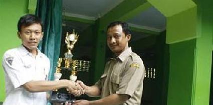 sma-mta-juara-3-opss-2014-kota-surakarta