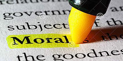 merusak-moral-lebih-mudah-dibanding-membangun-moral