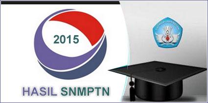 alhamdulillah-72-peserta-sma-mta-diterima-snmptn-2015