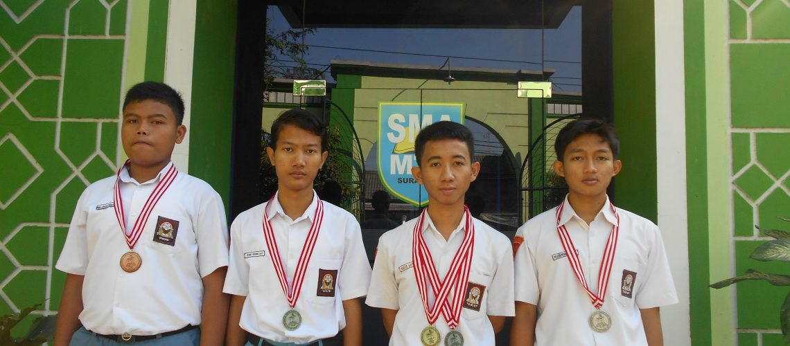 kejuaraan-karate-walikota-surakarta-cup-ii-tingkat-jawa-tengah