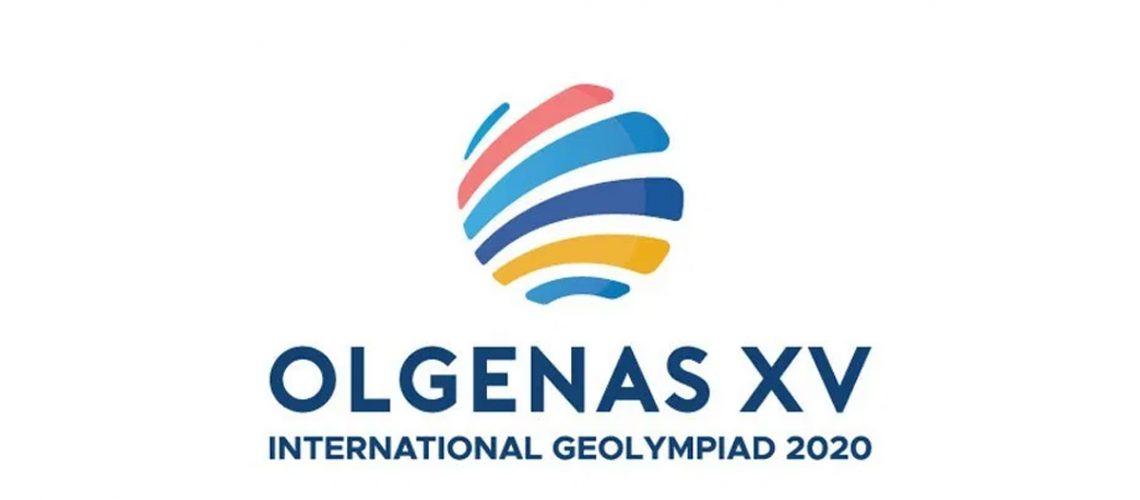 best-multimedia-test-olgenas-international-geolympiad-xv-january-13th-17th-2020