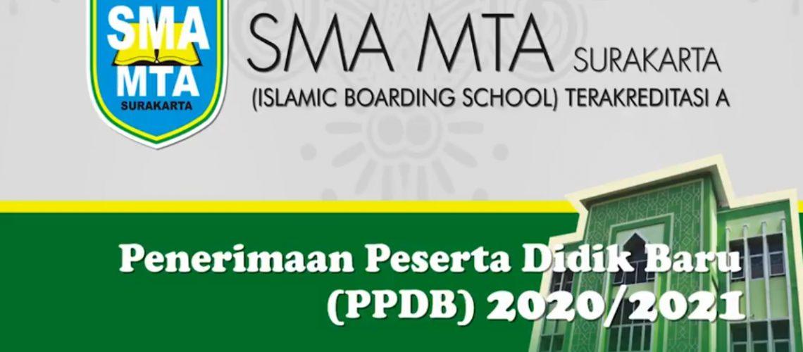 ppdb-sma-mta-surakarta-2020-2021