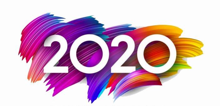 Libur 1 Januari 2020