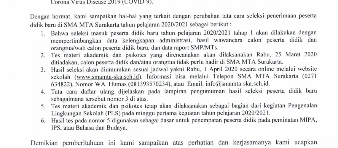 pemberitahuan-ppdb-tahun-2020-2021