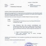 kesiapsiagaan-menghadapi-corona-virus-disease-2019-covid-19-pihak-manajemen-sma-mta-surakarta