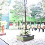 upacara-bendera-dalam-rangka-memperingati-hari-guru-nasional-hgn-tahun-2020