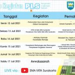 agenda-kegiatan-pls-tahun-pelajaran-2021-2022